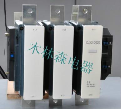 【lc1-f500】型号·施耐德【lc1-f500】交流接触器接线图与安装尺