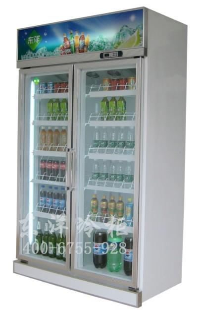 展示柜便利店展示柜深圳冰柜