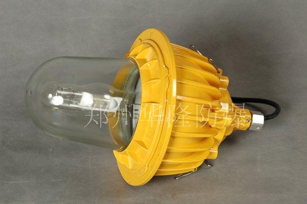 bfc8140系列内场防爆灯,中原防爆灯具制造第一厂家