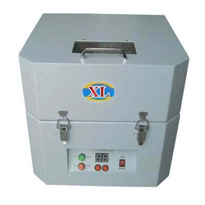 220v搅拌机电容接线图