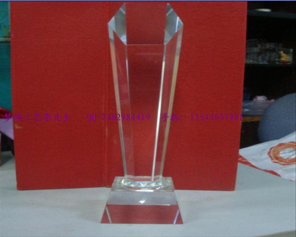 最佳销售团队奖杯制作,优秀销售员奖杯,金牌销售员奖杯,销售冠军奖杯