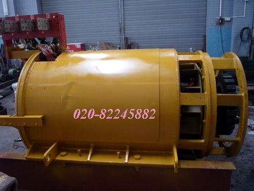 广上电机修理厂专业维修印刷机电机,广州南洋电机销售