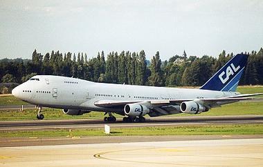 泰国到南昌的飞机
