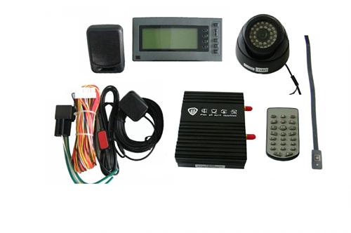 供应网上查车GPS,短信查车GPS,手机查车GPS