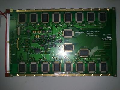 q1508g主板电路图