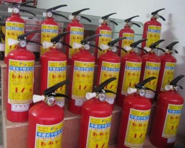 深圳 干粉灭火器 干粉灭火器使用方法 abc干粉灭火器 干粉灭火器价格 厂家 高清图片 高清大图