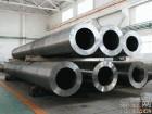 供应 吴江大口径冷轧钢管吴江大口径冷轧钢管配套图片