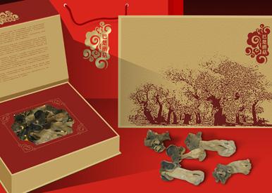 新疆乌鲁木齐礼盒印刷、画册印刷、包装设计