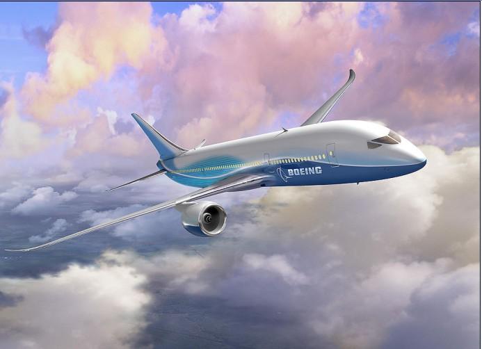 从武汉到青岛的飞机