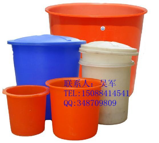食品级塑料圆桶我公司生产的塑料周转箱具有以下特点:   无毒、无味、防潮、耐腐蚀、重量轻、耐用、可堆叠、外观华丽、颜色丰富、纯正。  周转箱的性能   具备抗折,抗老化,承载强度大,拉伸、压缩、撕裂、温度高、色彩丰富、做成包装箱式周转箱既可用于周转又可用于成品出货包装,轻巧、耐用、可堆叠。可根据用户需求订做各种规格、尺寸,铝合金包边,可加盖,防尘,外形美观大方。一般中空板周转箱根据客户提供的尺寸设计制作,做到最合理装载,并可多箱重叠,有效利用厂房空间,增大零部件储存量,节约生产成本。  在物流管理越来越被