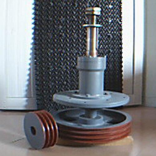 冷却塔减速机皮带减速机良机冷却塔减速机深圳减速机