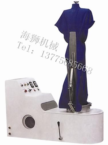 江苏海狮,优质洗涤设备