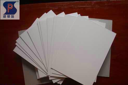 经典荷兰白卡纸产品大图-广州