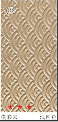 通花板,浮雕板,精雕浮雕板,木皮编织板,工地贴金箔,贴银箔  威艺木板