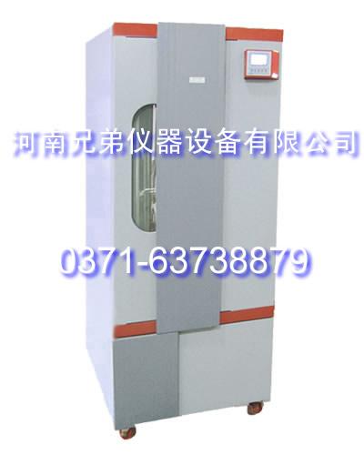 BSP-100生化培养箱价格优惠