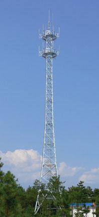 电力通信直流电源及其维护-重庆腾卓通信!-重中长款大码蕾丝衣图片