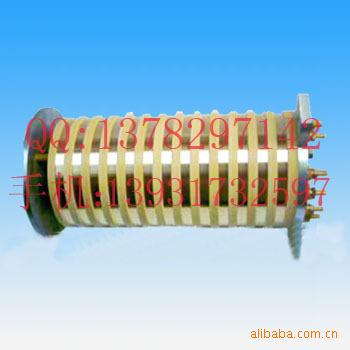 恒压簧,换相器,无刷无环启动器,集电器,轴流风机,电机油环,轴瓦,接线