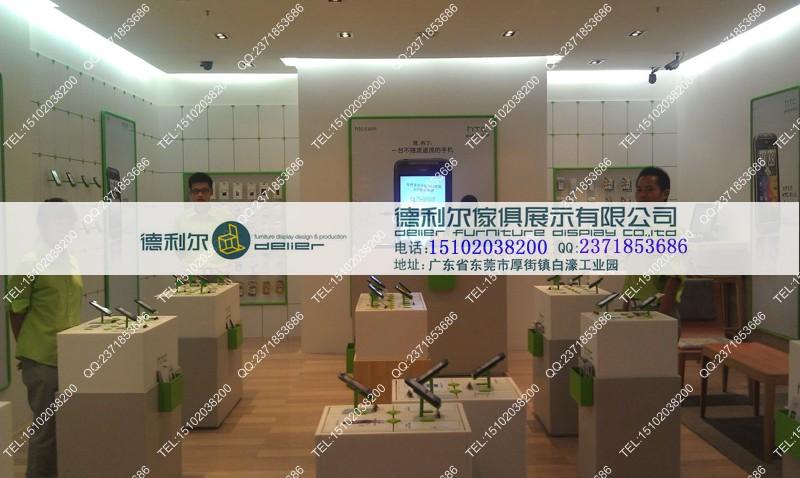 657高清大图,本图片由德利尔展示制品(东莞)分公司提供.