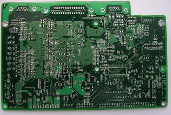 通信大背板,主机背板,嵌入式产品,数据采集器等  医疗器械用电路板pcb