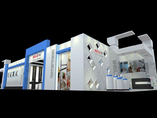 特装展位设计制作搭建,桁架及铝材租赁搭建,展示厅及专卖店设计施工