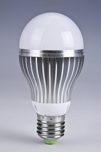 求LED灯 显示屏,出货商