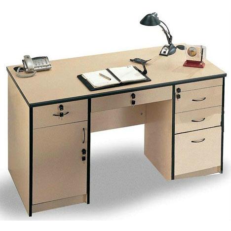 青岛办公家具办公桌椅-东海金青岛办公家具-家具新怎么样标图片