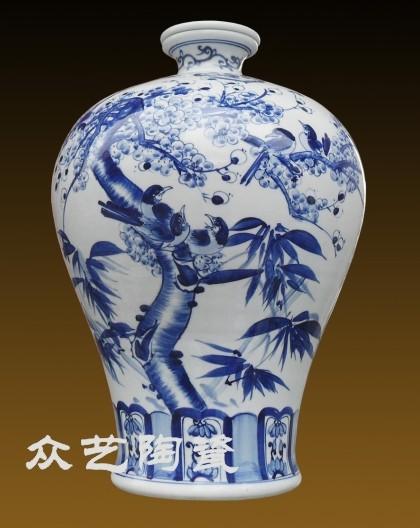 面条包装设计┃酒包装厂┃订做白酒瓶陶瓷大如何加工水磨坊设计产品图片