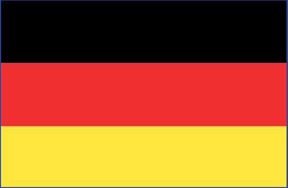 世界各国国旗样本 欧洲 48个欧洲各个国家国旗图标 高清图片