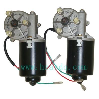 高质量永磁直流电机厂家批发-直流电机厂家/微型直流