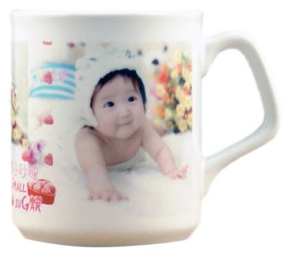 个性 广告/定制商务礼品杯商务广告杯个性变色杯产品大图