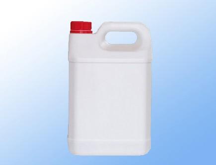 1000l集装塑料桶 1000升ibc包装桶带铁架护栏方形桶