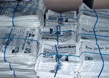 上海广告纸回收,上海书纸回收,上海铜版纸回收