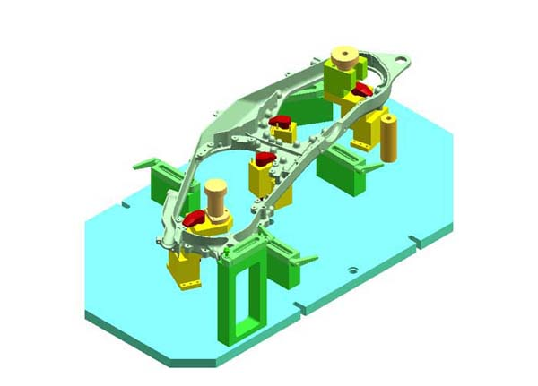 深圳市诺威斯工业自动化设计有限公司进行专业非标机械设计服务。 内容主要涉及电子电器、家电电器、化工机械、轻工机械、各种动力机械、、食品机械、机械加工、自动化设备、输送设备、包装机械等领域。 进口设备的国产化设计;机电产品设计(机械设计、控制电路设计);各种非标机械设备设计、改进(改造)设计;根据客户的需求进行特殊功能非标产品的开发设计;各种动力机械开发设计;其他设计和相关技术服务。