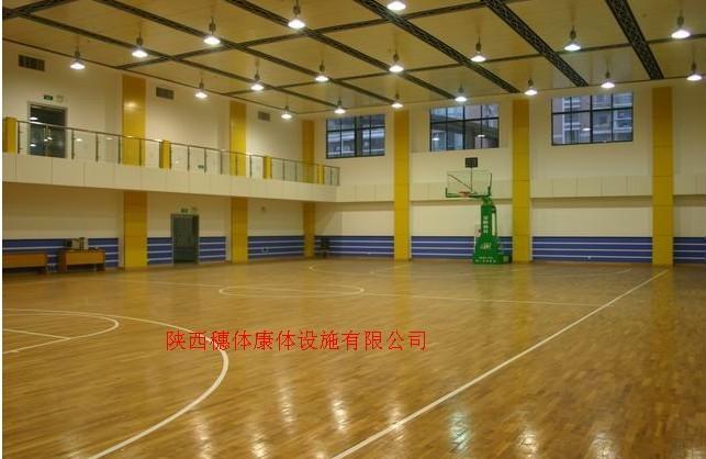 [供应]nba篮球场公司,篮球场木地板国家标准要求图片