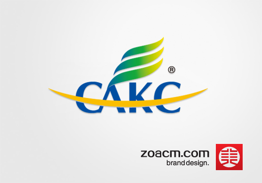 北京左岸创美logo设计有限公司高清图片 高清大图