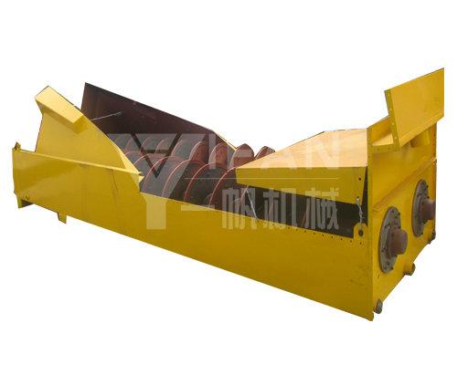 建筑 设备/国内建筑垃圾处理设备技术最先进的要数一帆机械郑州价格:面议/...