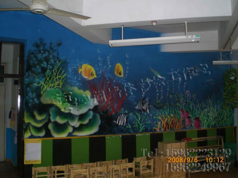 苏州xinxing幼儿园