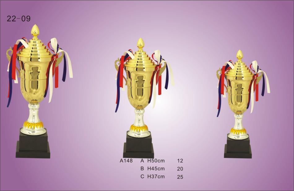 金属奖牌.大赛比赛奖杯.广州铜牌沙金牌雕刻