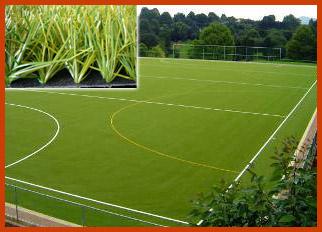 人工草皮足球场价格\/人造草坪足球场价格\/人造