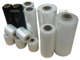 包装膜、预拉膜、深圳拉伸膜、透明薄膜、PE膜、覆盖膜、电线膜、黑色拉伸膜、保护膜、国产膜、PVC电线膜、
