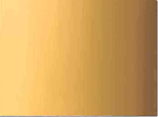 钛金镜面不锈钢板高清大图,本图片由佛山市元利泰金属材料有限公司图片