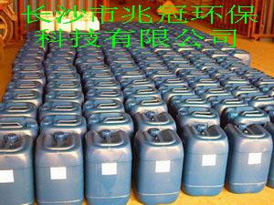 江西杀菌灭藻剂、九江杀菌灭藻剂、萍乡杀菌灭藻剂配套图片