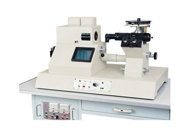 显微镜实验正确使用步骤