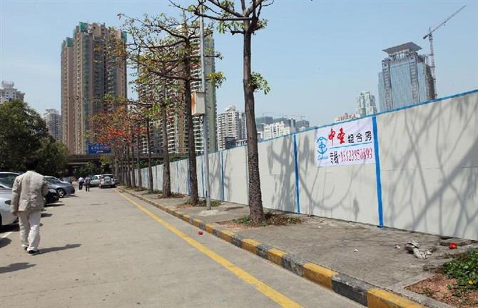 砖混结构住宅增加至少