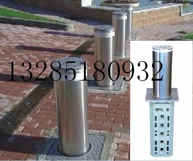 供应苏州液压升降柱,气动升降柱高清图片图片