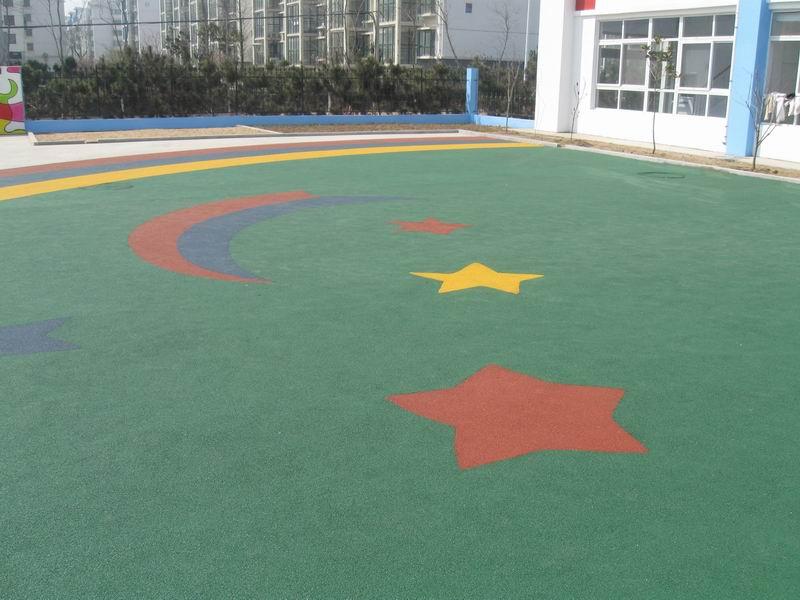PVC塑胶地板 塑胶网球场 塑胶篮球场 塑胶跑道