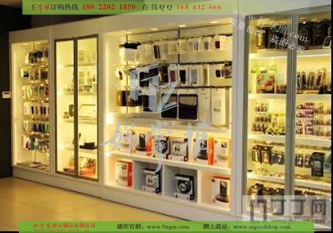 纽曼柜台手机,苹果手机配件,灰白柜台手机配件iphone机器码图片