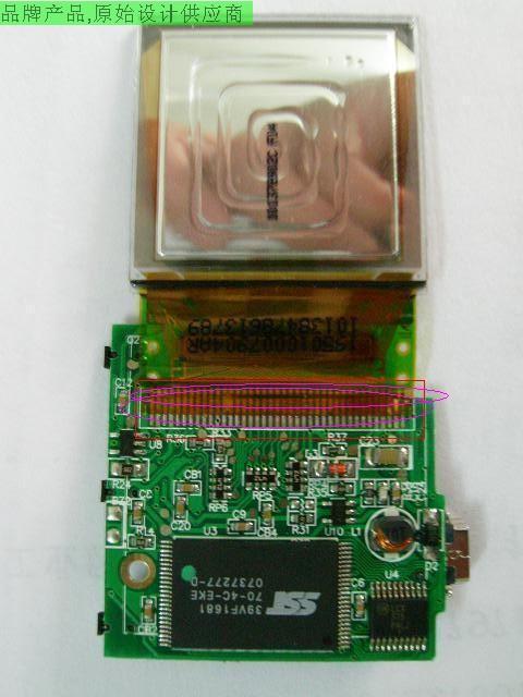 >> 手机排线焊接机 手机屏焊接机 端子焊接机    公司主营:pcb分板机