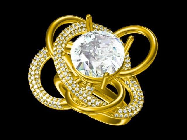 cz珠宝首饰设计,   耳环珠宝首饰设计,首饰设计开发,珠宝首饰套件的