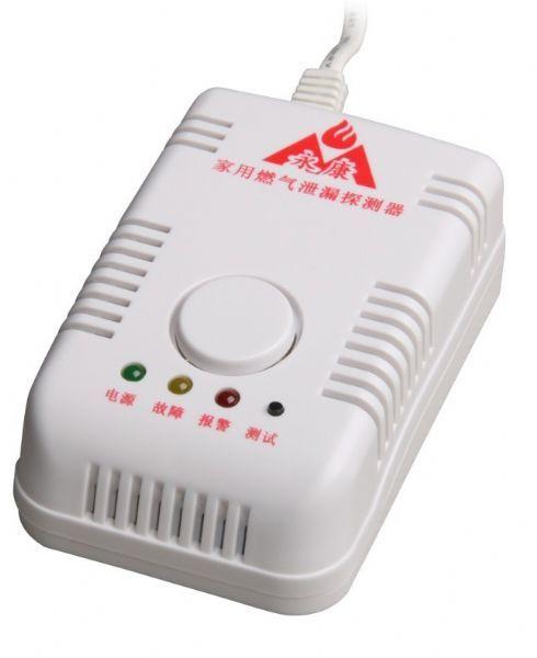 想买燃气报警器找永康,管道燃气报警器原因,燃气报警器低价